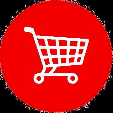 online_kaufen